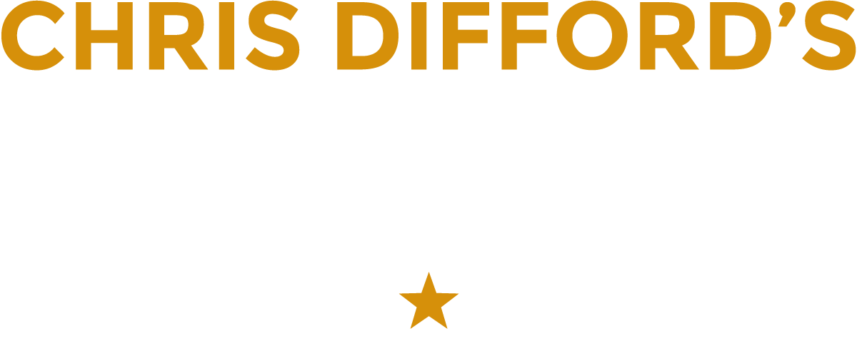Chris Difford Song Writing Retreat