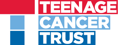 Teen Cancer Trust